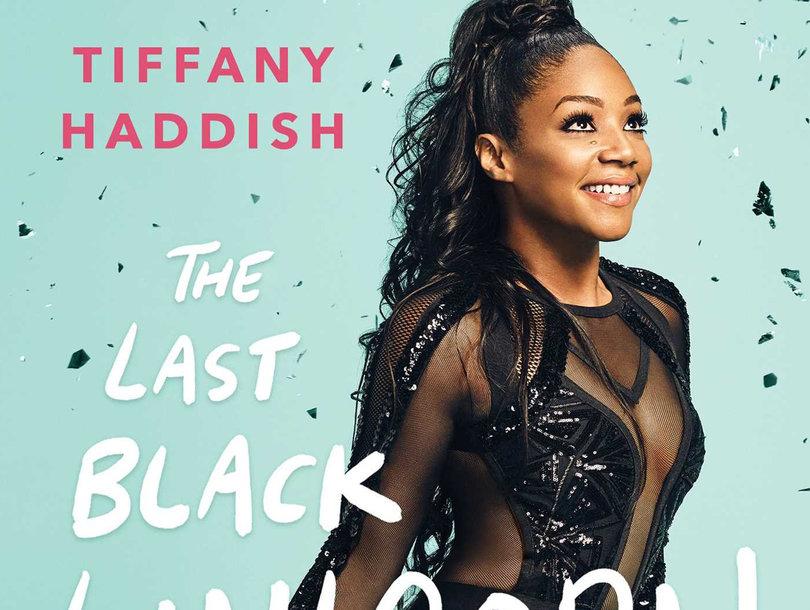 tiffany-haddish-book-810x610